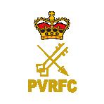 Plympton Victoria RFC