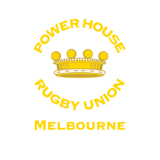 Power House Rugby Union Melbourne