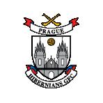 Prague Hibernians GAA