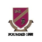 Prenton Rugby Club