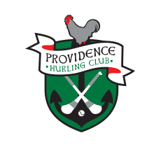 Providence Hurling