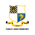 Purley John Fisher RFC