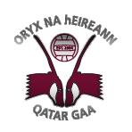 Qatar GAA