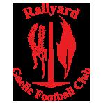 Railyard GFC