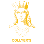 The College of Richard Collyers