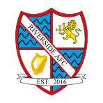 Riverside AFC