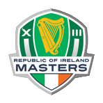 Republic of Ireland Masters