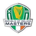 Republic of Ireland Masters
