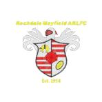 Rochdale Mayfield RLFC