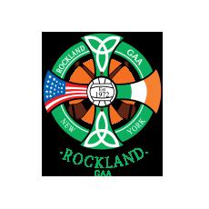 Rockland GAA