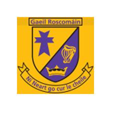 Roscommon Gaels GAA