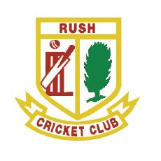 Rush Cricket Club