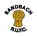 Sandbach RUFC
