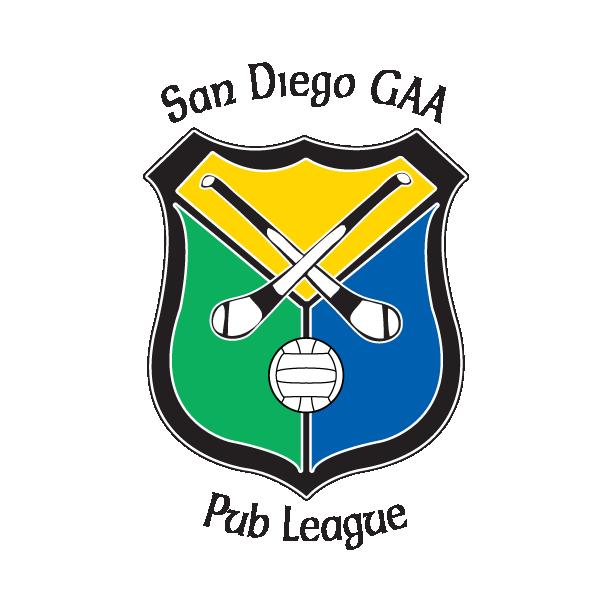 San Diego Pub League