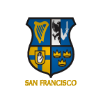 San Francisco GAA