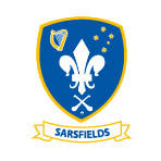 Sarsfields Hurling Club Perth