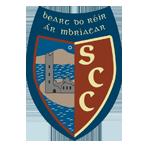Scariff Community College