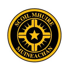 Scoil Mhuire Muineachán