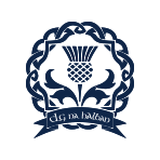 Scotland GAA