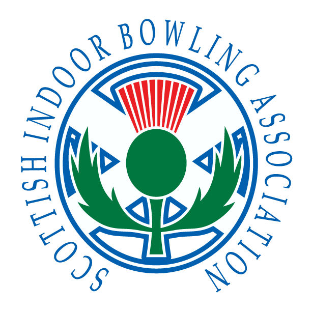 Scottish Indoor Bowls Association