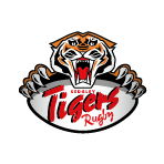 Sedgley Tigers