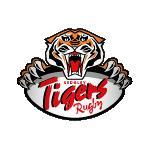 Sedgley Tigers