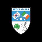 Seoul Gaels