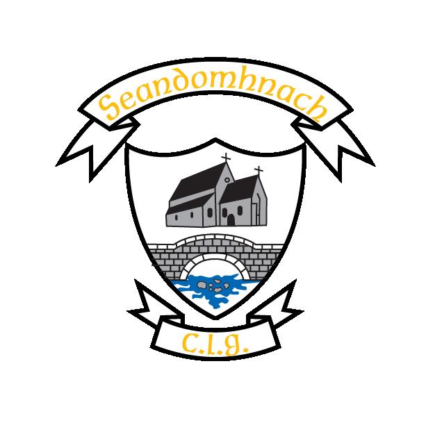 Shandonagh