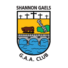 Shannon Gaels Roscommon