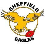 Sheffield Eagles RLFC