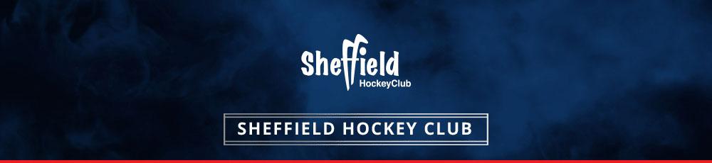 Sheffield Hockey