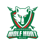 Sherwood Wolf Hunt RLFC