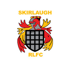 Skirlaugh RLFC