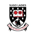 Sligo Ladies LGFA