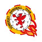 Somerset Handball