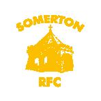 Somerton RFC