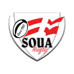 SOUA Rugby