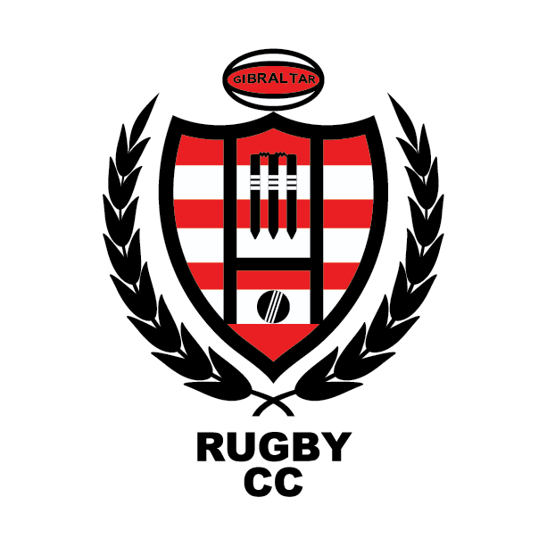 Sovereign Rugby CC
