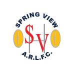Spring View ARLFC
