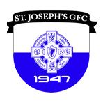 St Joseph's GAA London