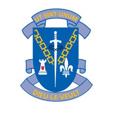 St Louis Grammar School Kilkeel