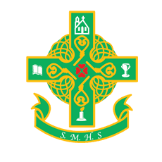 St Malachy's High School
