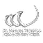 St Maries Vikings