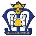 St Mary's Catholic High School