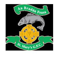 St Marys GFC