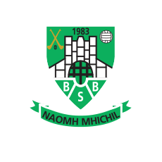 St Michaels GAA Sligo