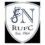 St Neots RFC