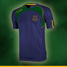 St Peters Team Wear