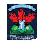 St.Trea's Primary School