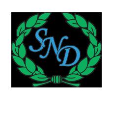 St Ninnidh's PS Derrylin